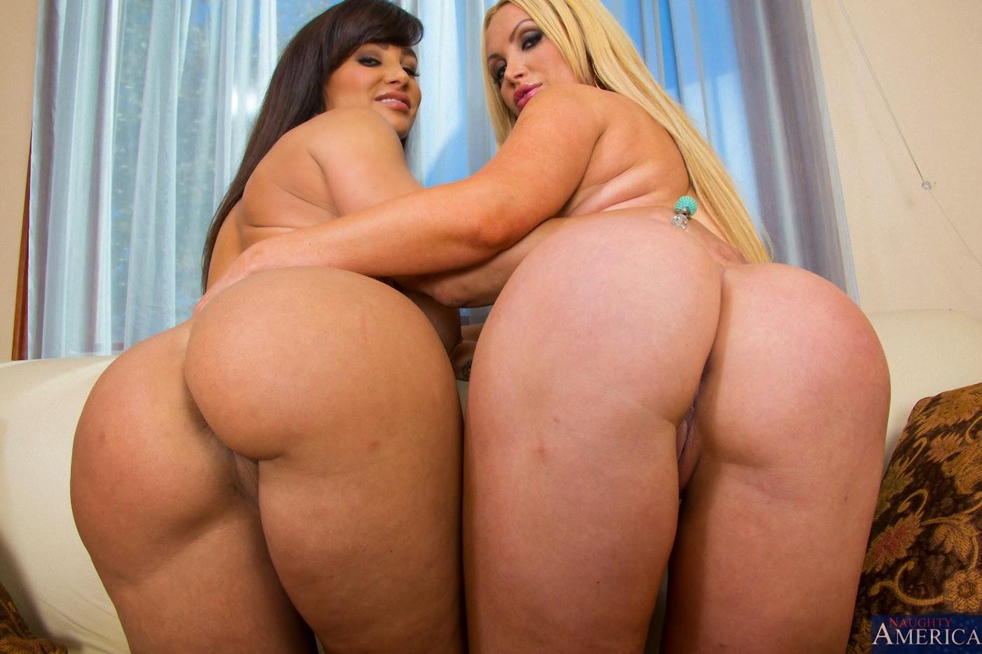 big ass s suomi porno hd